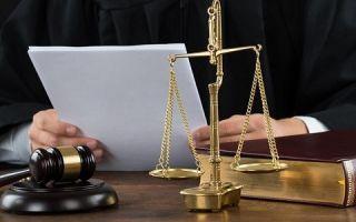 Судебная практика по возврату процентов при досрочном погашении кредита