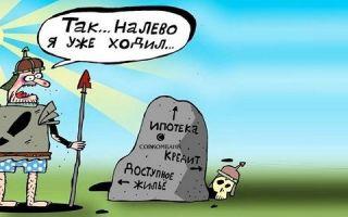 Условия кредитования для физических лиц в Совкомбанке