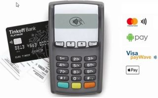 Как правильно пользоваться кредитной картой с льготным периодом от Тинькофф?