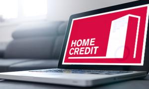 Как оплатить кредит в Хоум Кредит онлайн без комиссии