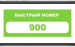 Как перевести деньги с карты на кредитку Сбербанка через телефон 900?