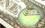 Валютный кредит в Сбербанке