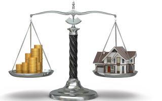 Сравнение условий по рефинансированию ипотеки в разных банках