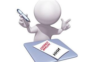 ИНН банка Хоум Кредит для оплаты кредита через Сбербанк Онлайн