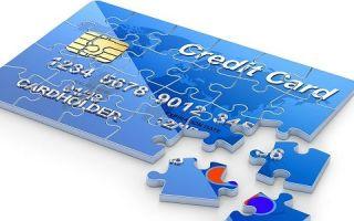 ТОП 5 предложений по реструктуризации кредиток