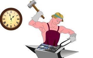 Срок изготовления кредитной карты ВТБ