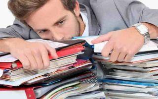 Какие документы нужны для кредита с поручителем в Сбербанке