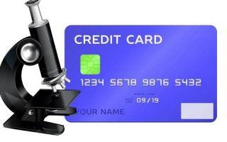 Все важные нюансы кредитных карт