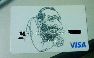 В чем подвох кредитных карт с льготным периодом?