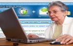 Взять кредит в Сбербанке для пенсионера под низкий процент