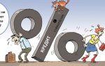 Условия по кредиту наличными в Совкомбанке