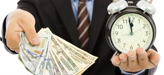 досрочное погашение кредита