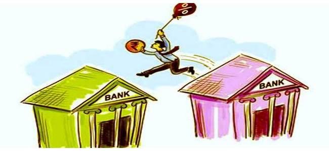 Рефинансирование кредитов в сбербанке через сколько можно закрыть