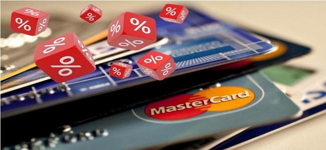 возможности кредитной карты