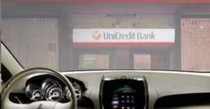 рефинансирование автокредита в Юникредит