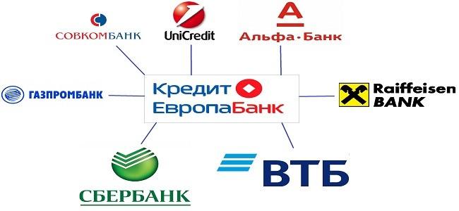 Схема метро москвы с расчетом времени 2020 москва официальный сайт