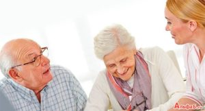 АльфаБанк кредит пенсионерам2