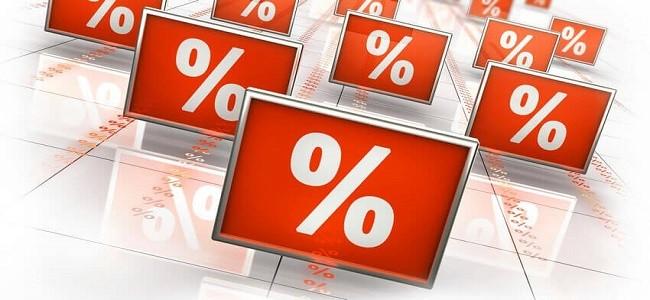 проценты по кредиту АльфаБанк