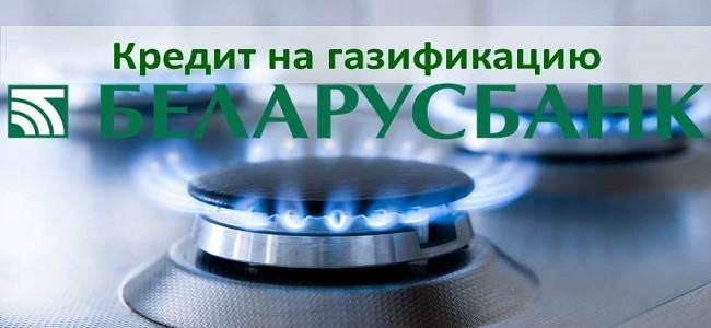Беларусбанк справка для получения кредита форма