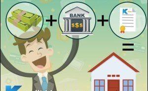 кредит на вторичное жилье