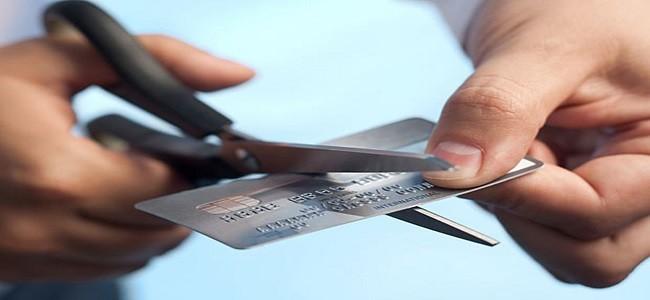 кредит взять без справок и поручителей онлайн тинькофф
