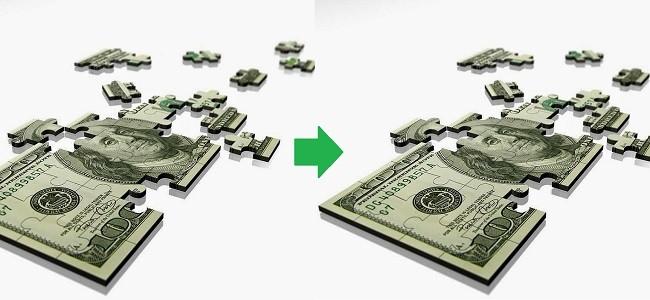 Повторная реструктуризация кредита в Сбербанке