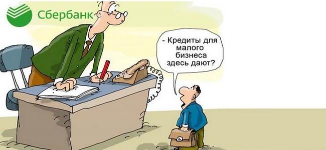 Изображение - 3 программы кредитования сбербанка для индивидуальных предпринимателей Kak-vzyat-kredit-dlya-IP-v-Sberbanke-chtob-ne-otkazali