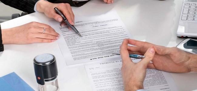 На что обратить внимание при подписании ипотечного договора в сбербанке