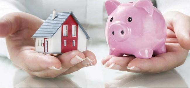 Кредит на первоначальный взнос по ипотеке в Сбербанке