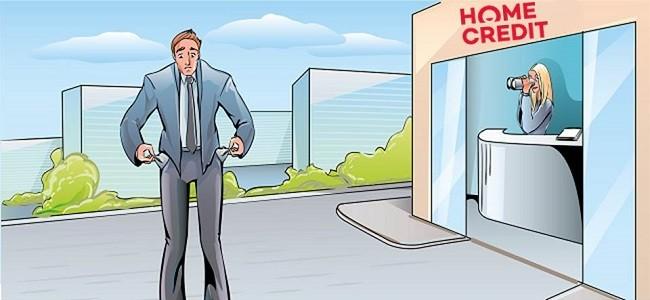 Несмотря на заявления о том, что в ХКБ получить одобрение по кредиту намного проще, следует понимать, что любой банк все-таки предъявляет определенные требования к заемщикам. Именно это отличает банковские организации от МФО – более серьезный подход к отбору заемщиков. Кроме того, для оформления кредита в Хоум Кредит Банке понадобится так же представить некоторые документы. Стандартные требования банка к заемщику Естественно, взять кредит и получить деньги сразу удобнее, чем долгое время копить на дорогостоящий товар, тем более, в условиях постоянной инфляции. Но все не так просто, ведь даже обычный потребительский кредит в Хоум могут одобрить далеко не каждому. Вот, какие условия необходимо соблюсти, чтобы стать обладателем денег. 1. Возраст заемщика от 22 до 70 лет, причем весь кредит (от оформления договора до закрытия) должен уместиться в эти рамки. 2. Стабильный источник заработка. 3. Постоянная регистрация в одном из регионов РФ. На данный момент, кредит в Хоум Банке можно взять в любом регионе вне зависимости от субъекта проживания. 4. Положительная кредитная история. 5. Рабочий стаж не менее 3 месяцев на последнем месте работы. Внимание! Документального подтверждения вышеуказанных требований достаточно для получения среднестатистического кредита. Однако при желании взять довольно крупную сумму, придется предъявить дополнительный пакет бумаг. Среди спец.документов: • справка по форме 2-НДФЛ за последний год; • справка с места работы о заработной плате, она обязательно должна быть заверена печатью и/или подписью работодателя; • выписка с зарплатного счета о поступлениях. Можно оформить как лично в отделении, так и через онлайн-сервисы. Должна быть заверена печатью банка; • отчет из БКИ; • СМС-сообщения на телефоне, уведомляющие о поступлении зарплаты, за последние два месяца. Тем не менее, полный пакет требуется в единичных случаях. Как правило, менеджеры ограничиваются одним-двумя пунктами. Все зависит от самого заемщика, его платежеспособности и благонадежно