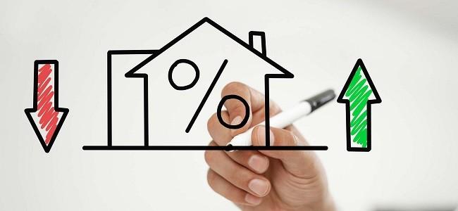 Ставка рефинансирования ипотеки в ВТБ