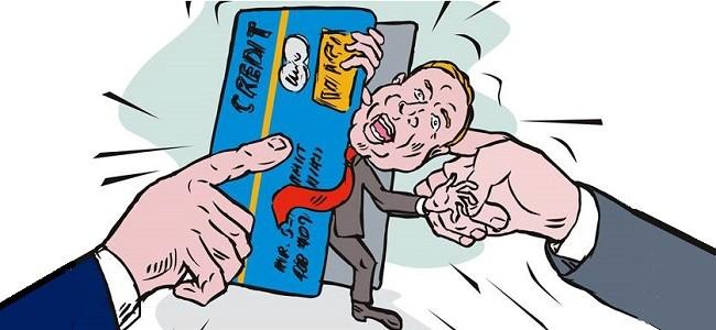 Стоит ли открывать кредитную карту ВТБ (отзывы)