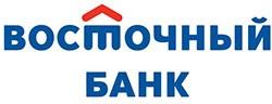 Кому принадлежит хоум кредит банк