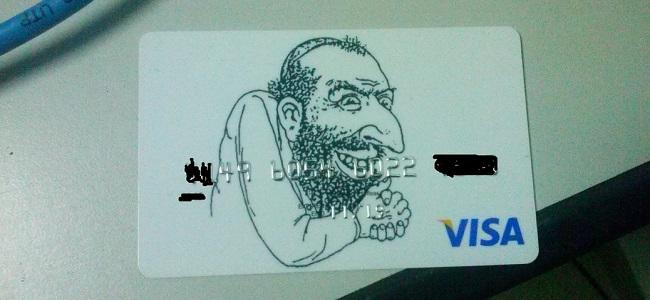 В чем подвох кредитных карт с льготным периодом