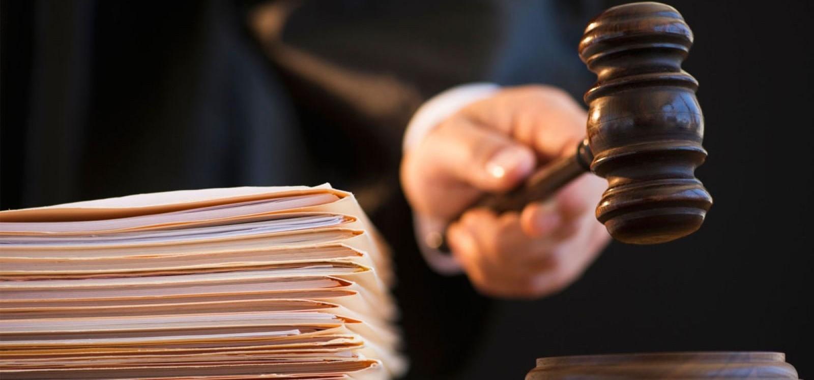 коллекторы подают в суд