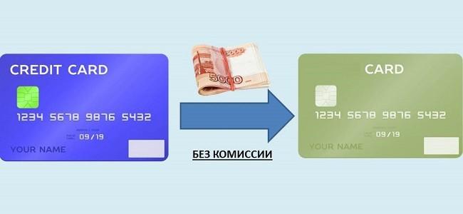 какая кредитная карта без процентов что делать