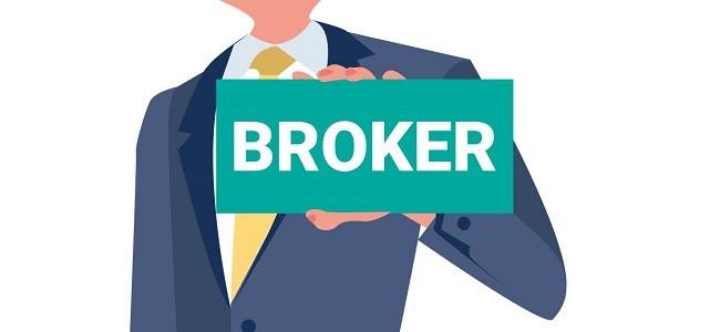 Как взять кредит через брокера с плохой кредитной историей и просрочками