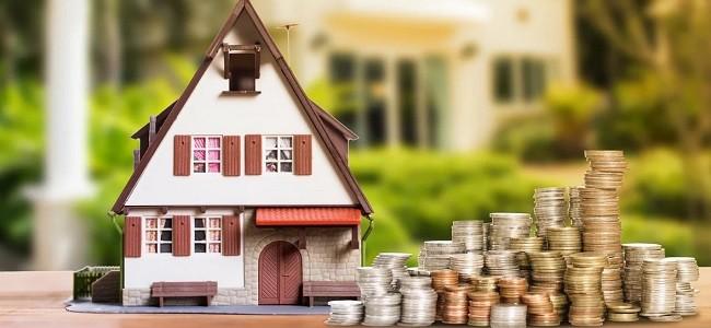 Получить кредит под залог дома с плохой кредитной историей