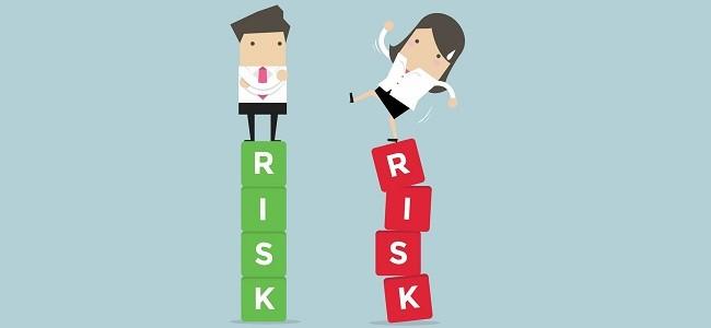 Что такое корпоративный кредитный риск