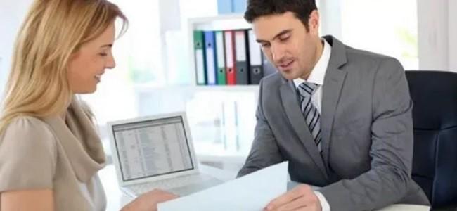 Кому помог кредитный брокер