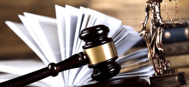 Судебная практика по взысканию страховки по кредитному договору