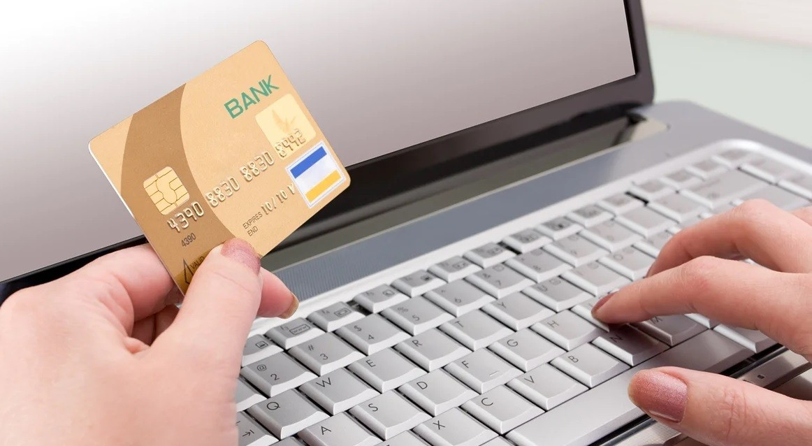 поможет ли интернет-банк