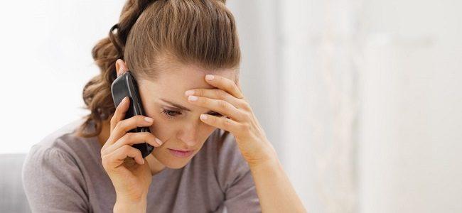 Какая ответственность контактного лица в кредитном договоре