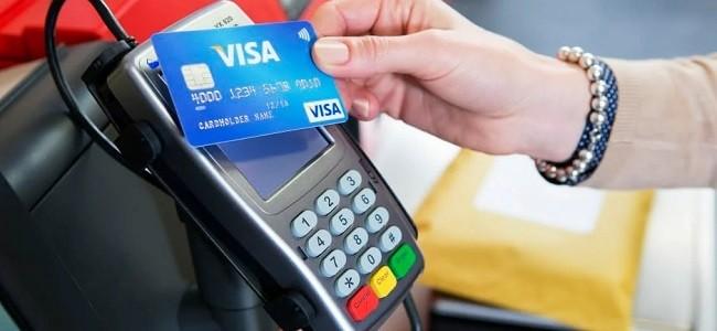 Как оплатить товар кредитной картой