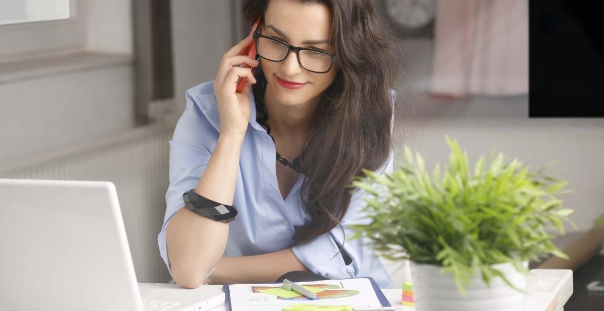 личные качества кредитного специалиста