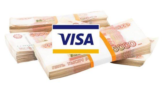 банк получает бонусы платежной системы