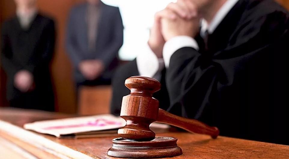 позиция суда по делам о кредитных картах