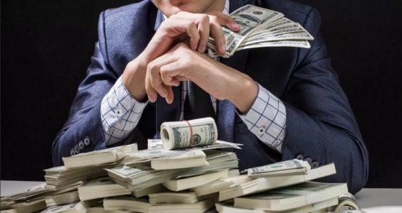 как правильно расходовать деньги