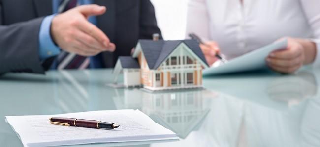 Какие документы нужны для кредита под залог недвижимости