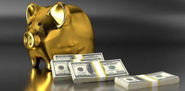 кредит дают и под валютный депозит